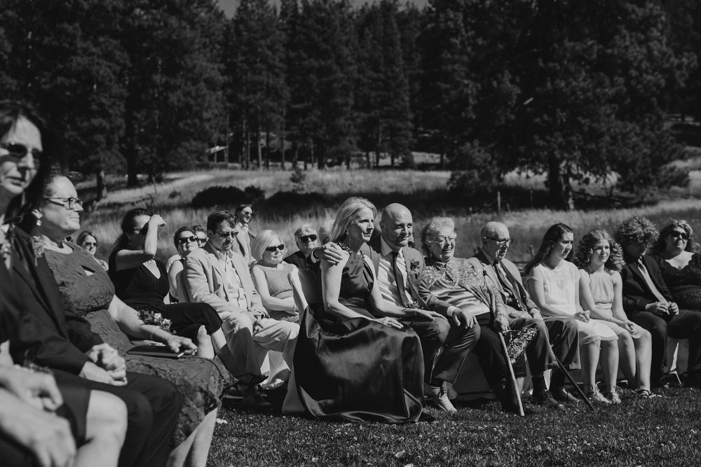 Eastern Oregon Wedding- Grace and Jaden Photography (46).jpg