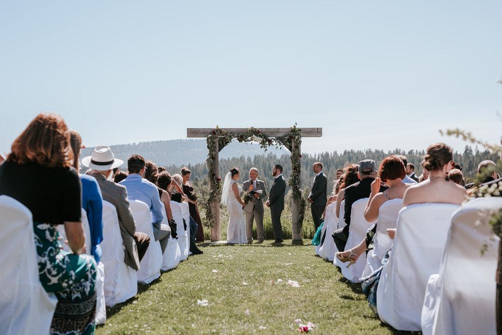 Eastern Oregon Wedding- Grace and Jaden Photography (45).jpg
