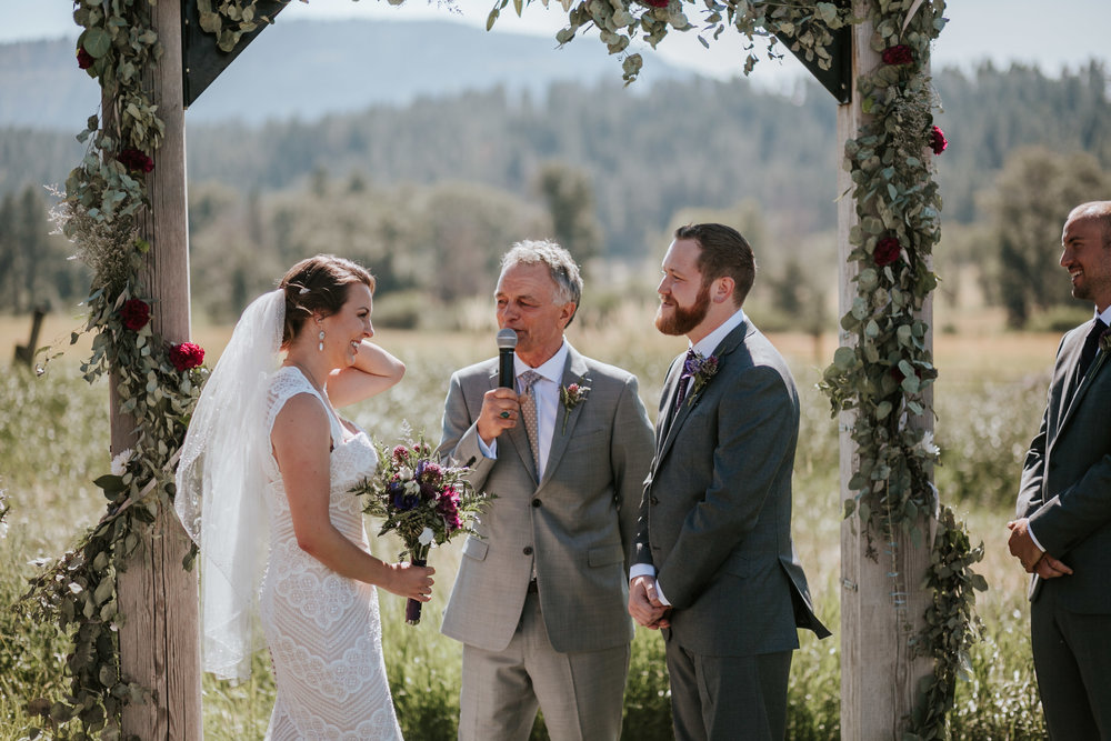 Eastern Oregon Wedding- Grace and Jaden Photography (47).jpg