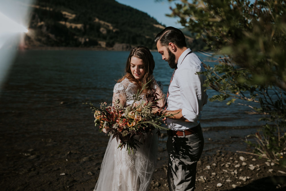 Columbia River Gorge Elopement- Grace and Jaden Photography (7).jpg