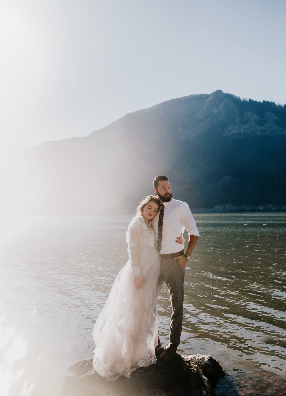 Columbia River Gorge Elopement- Grace and Jaden Photography (25).jpg