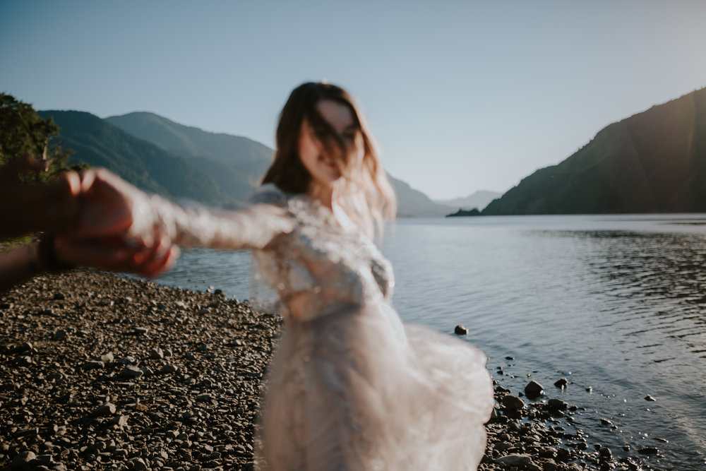 Columbia River Gorge Elopement- Grace and Jaden Photography (34).jpg