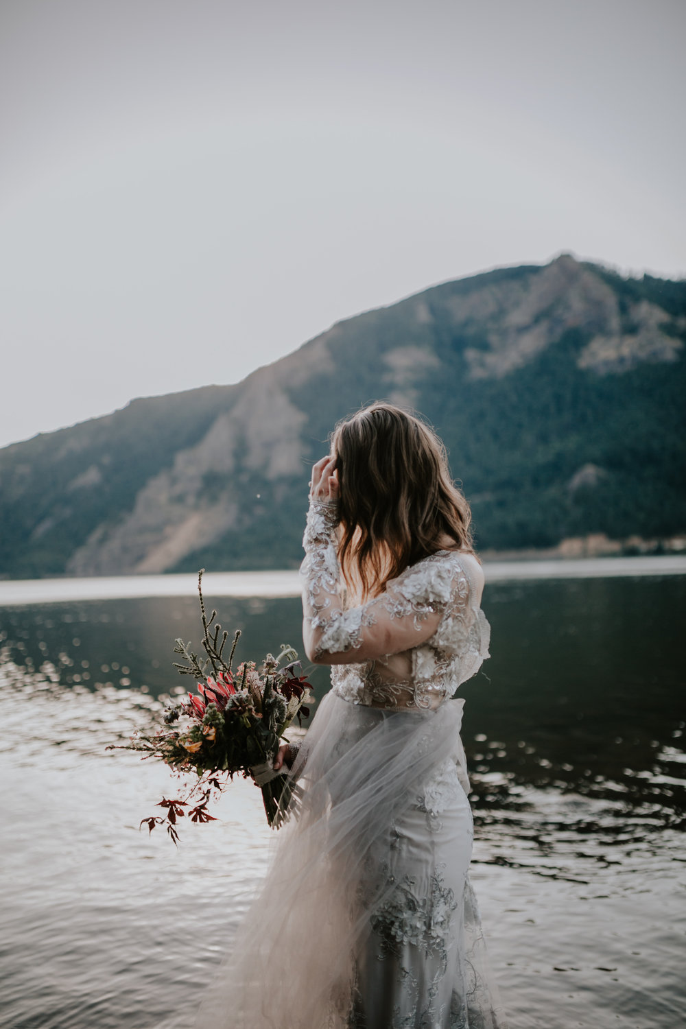 Columbia River Gorge Elopement- Grace and Jaden Photography (38).jpg