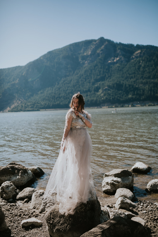 Grace and Jaden Photography (41).jpg