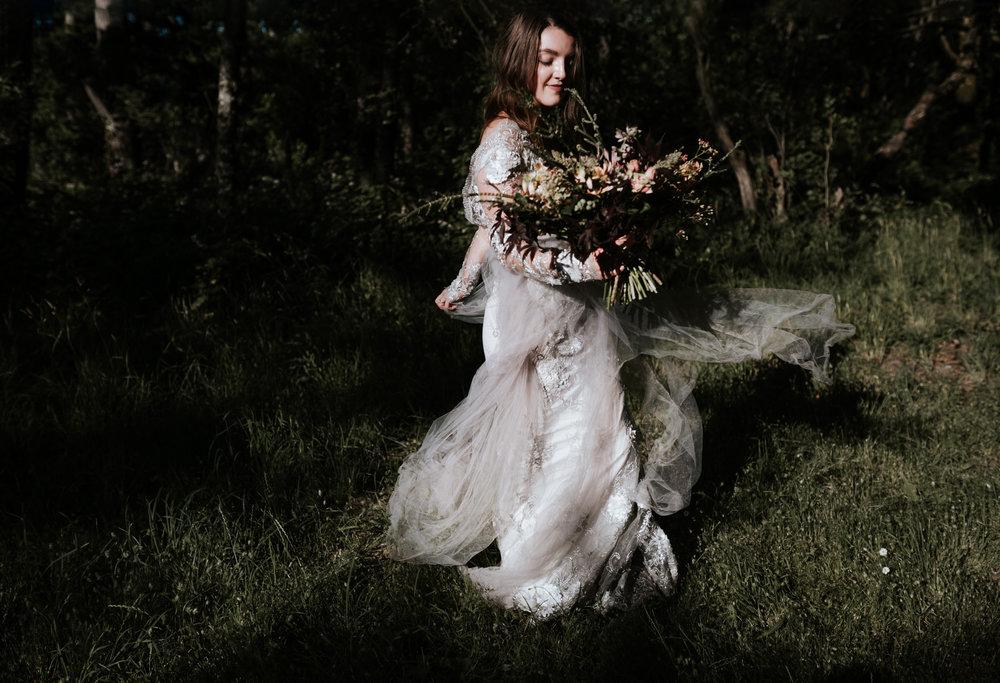 Grace and Jaden Photography (75).jpg