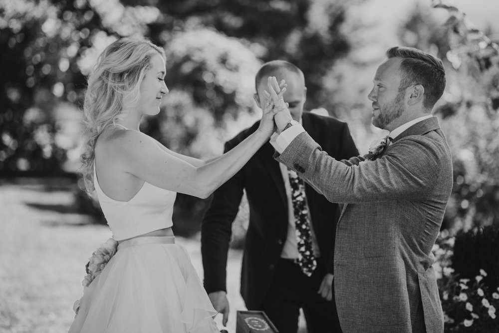 Erika and Roy Wedding- Grace and Jaden Photography (441).jpg