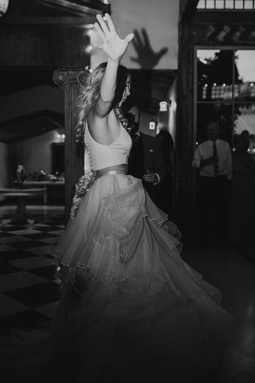 Erika and Roy Wedding- Grace and Jaden Photography (949).jpg