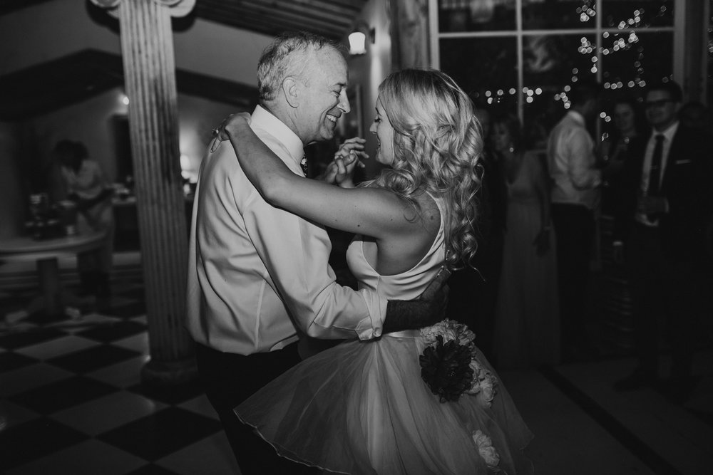 Erika and Roy Wedding- Grace and Jaden Photography (976).jpg