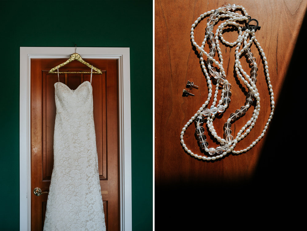 Sunriver Oregon Backyard Intamate Wedding- Grace and Jaden Photography (4).jpg