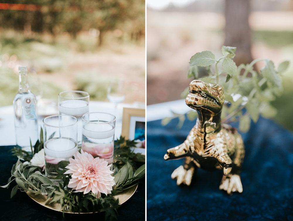 Sunriver Oregon Backyard Intamate Wedding- Grace and Jaden Photography (14).jpg