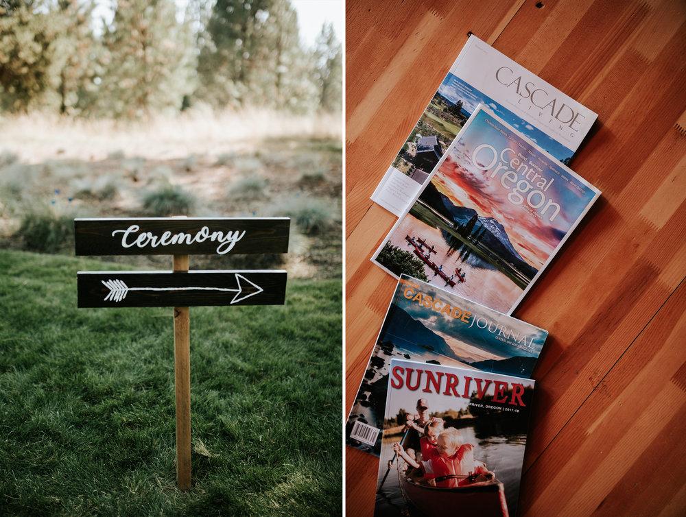 Sunriver Oregon Backyard Intamate Wedding- Grace and Jaden Photography (15).jpg