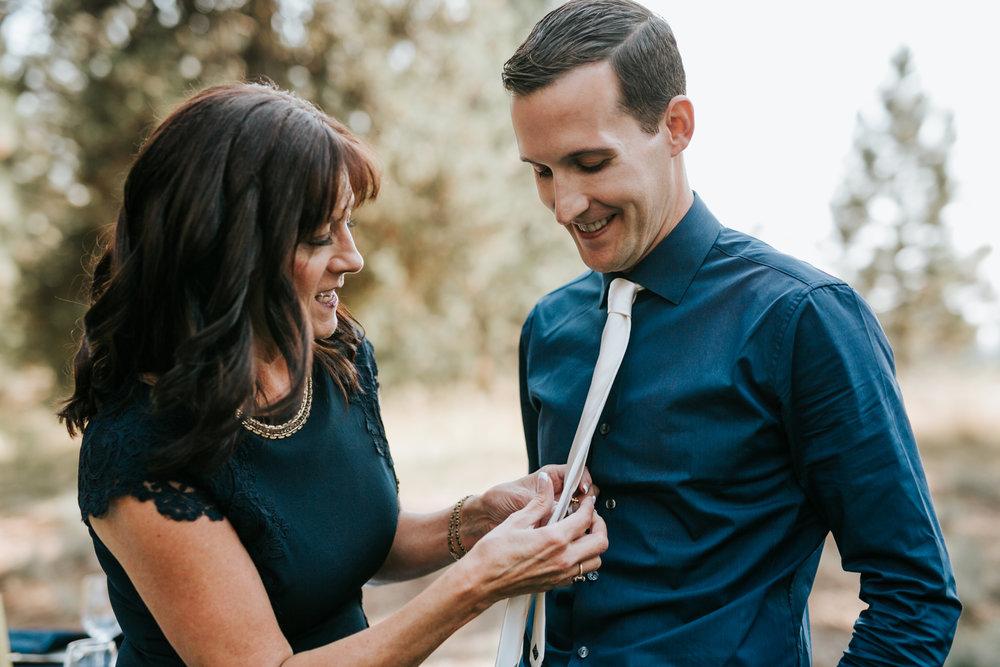 Sunriver Oregon Backyard Intamate Wedding- Grace and Jaden Photography (20).jpg
