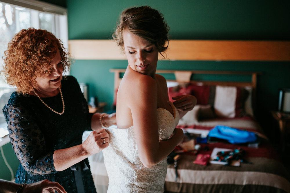 Sunriver Oregon Backyard Intamate Wedding- Grace and Jaden Photography (24).jpg