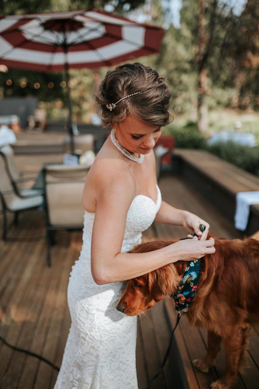 Sunriver Oregon Backyard Intamate Wedding- Grace and Jaden Photography (28).jpg
