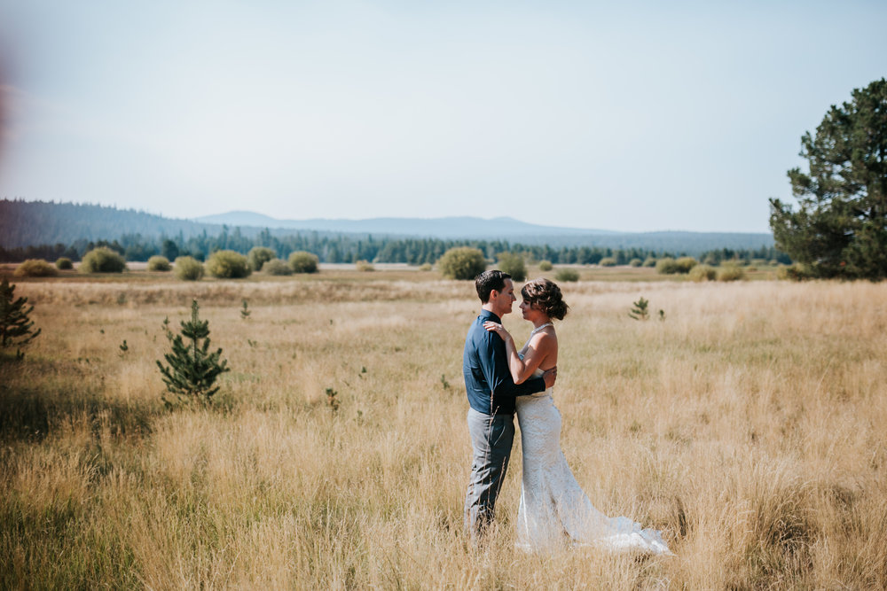 Sunriver Oregon Backyard Intamate Wedding- Grace and Jaden Photography (39).jpg