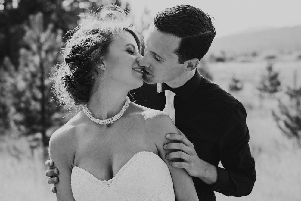 Sunriver Oregon Backyard Intamate Wedding- Grace and Jaden Photography (42).jpg