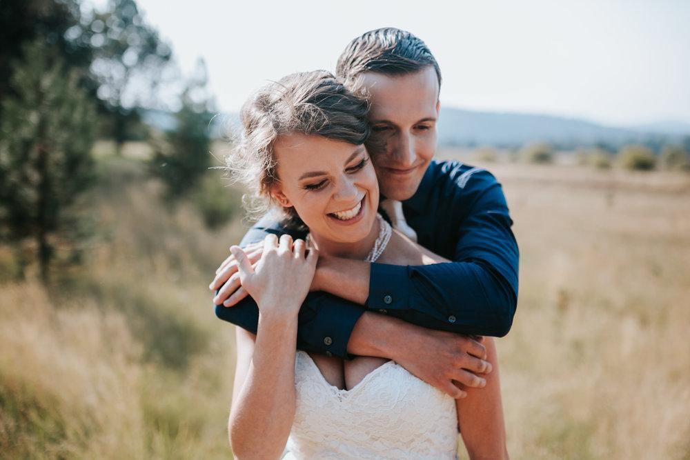 Sunriver Oregon Backyard Intamate Wedding- Grace and Jaden Photography (43).jpg