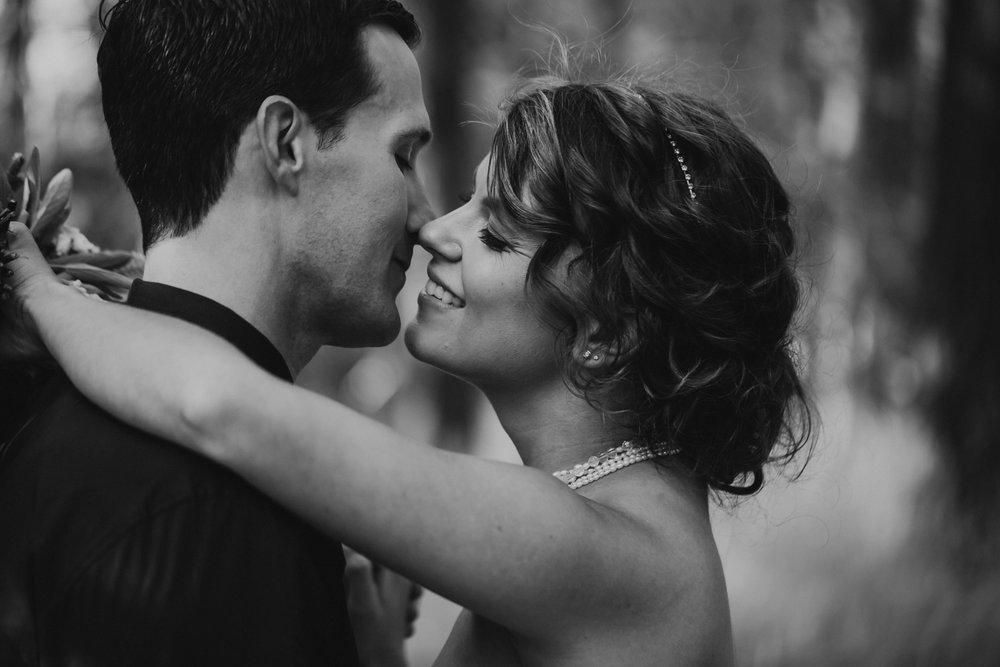 Sunriver Oregon Backyard Intamate Wedding- Grace and Jaden Photography (46).jpg