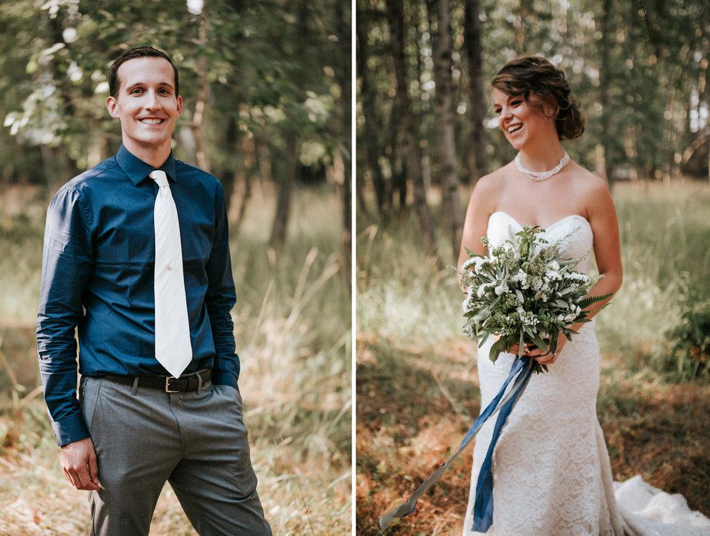Sunriver Oregon Backyard Intamate Wedding- Grace and Jaden Photography (48).jpg