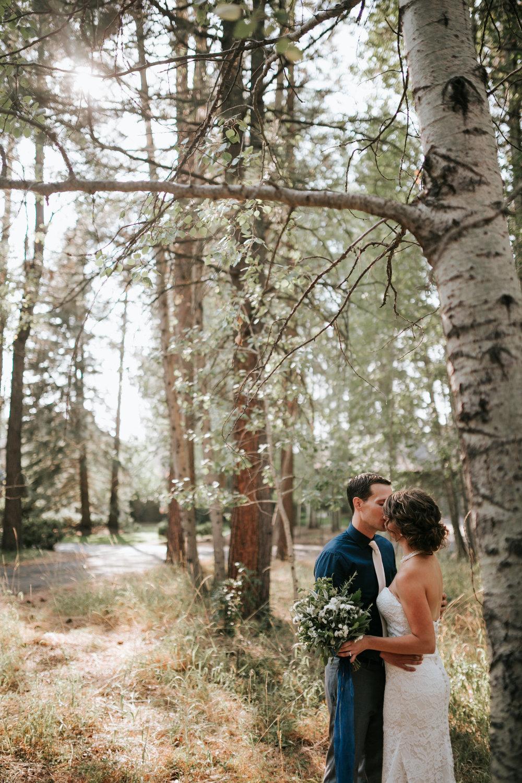 Sunriver Oregon Backyard Intamate Wedding- Grace and Jaden Photography (47).jpg