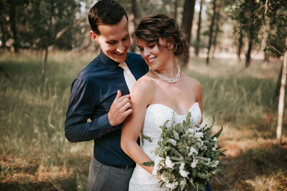 Sunriver Oregon Backyard Intamate Wedding- Grace and Jaden Photography (49).jpg