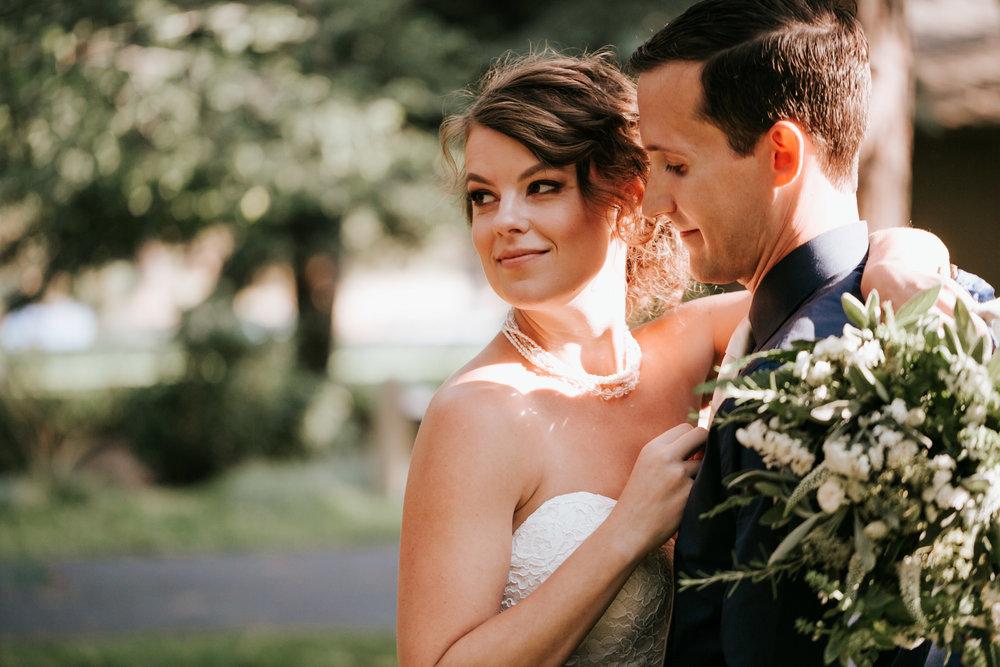 Sunriver Oregon Backyard Intamate Wedding- Grace and Jaden Photography (51).jpg