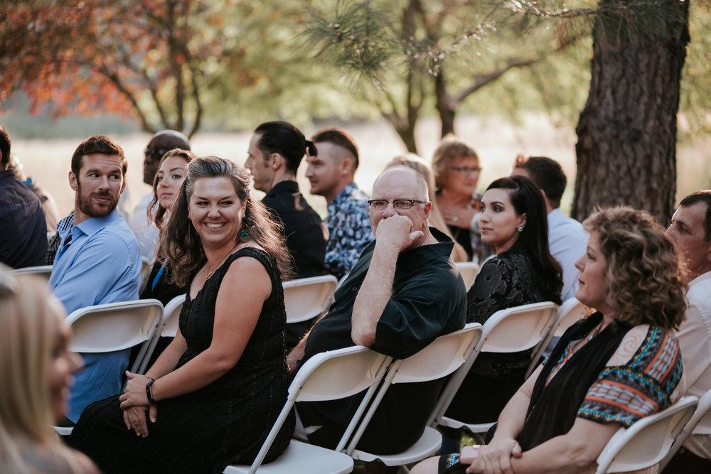 Sunriver Oregon Backyard Intamate Wedding- Grace and Jaden Photography (57).jpg