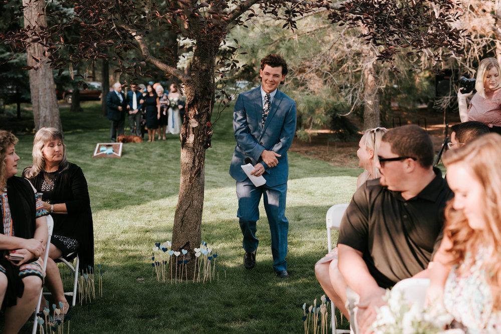 Sunriver Oregon Backyard Intamate Wedding- Grace and Jaden Photography (58).jpg