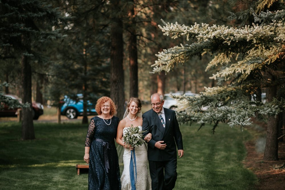 Sunriver Oregon Backyard Intamate Wedding- Grace and Jaden Photography (61).jpg