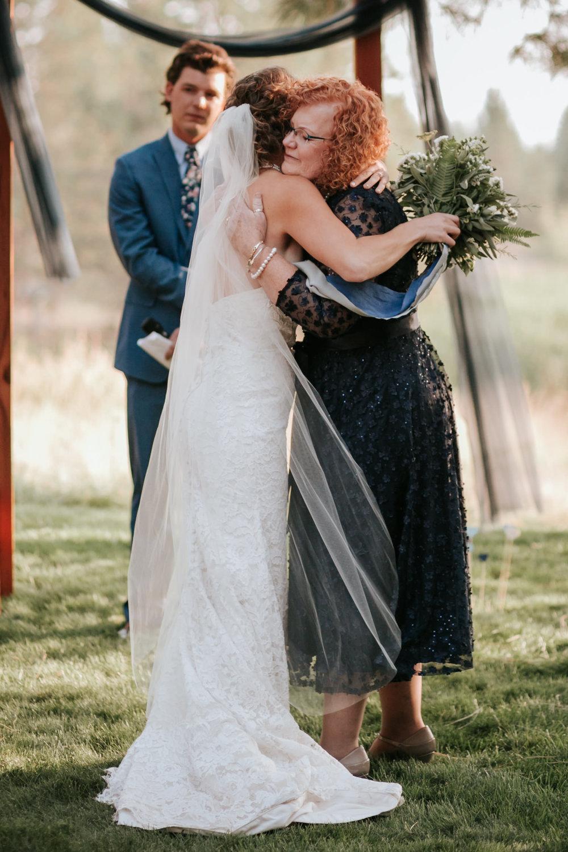 Sunriver Oregon Backyard Intamate Wedding- Grace and Jaden Photography (62).jpg