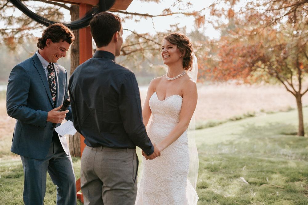 Sunriver Oregon Backyard Intamate Wedding- Grace and Jaden Photography (63).jpg