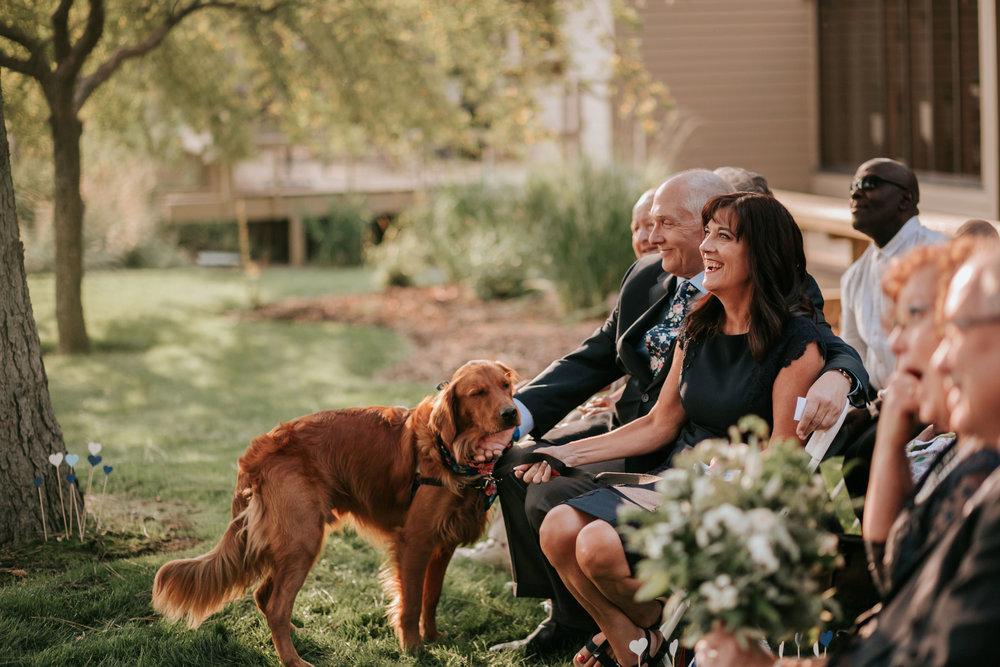 Sunriver Oregon Backyard Intamate Wedding- Grace and Jaden Photography (66).jpg