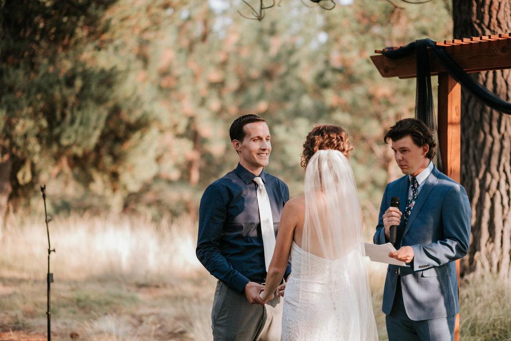 Sunriver Oregon Backyard Intamate Wedding- Grace and Jaden Photography (68).jpg