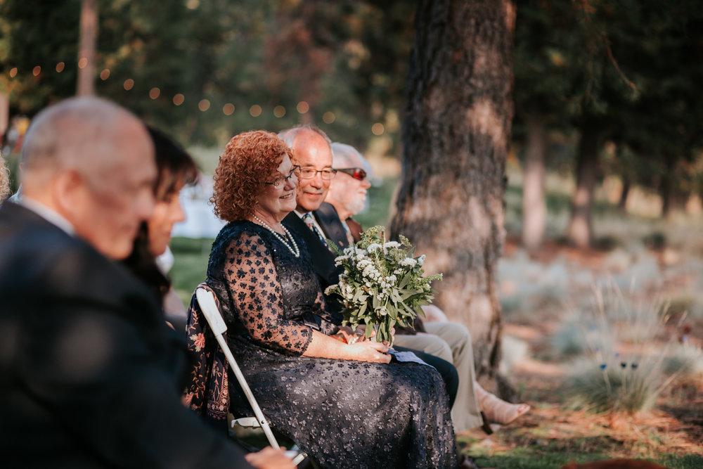 Sunriver Oregon Backyard Intamate Wedding- Grace and Jaden Photography (67).jpg