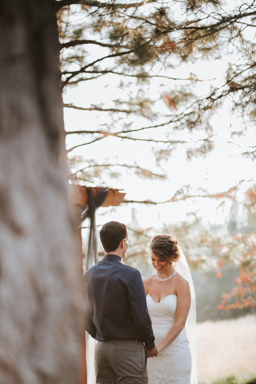Sunriver Oregon Backyard Intamate Wedding- Grace and Jaden Photography (70).jpg