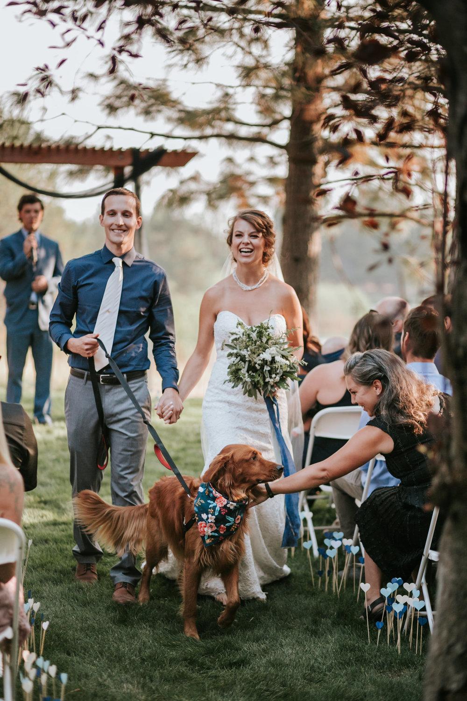 Sunriver Oregon Backyard Intamate Wedding- Grace and Jaden Photography (73).jpg