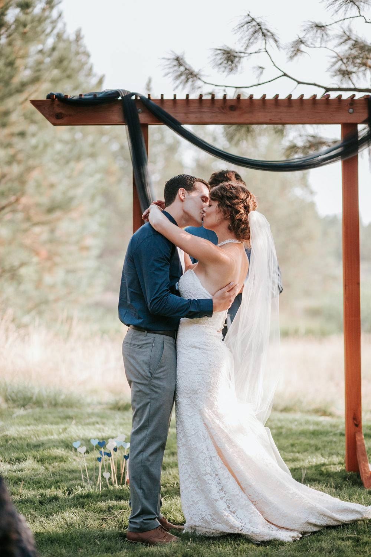 Sunriver Oregon Backyard Intamate Wedding- Grace and Jaden Photography (72).jpg