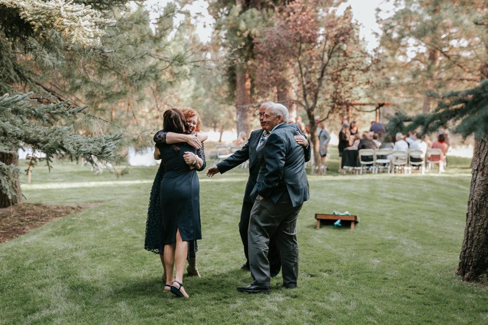 Sunriver Oregon Backyard Intamate Wedding- Grace and Jaden Photography (75).jpg