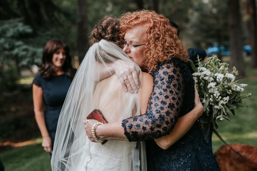 Sunriver Oregon Backyard Intamate Wedding- Grace and Jaden Photography (76).jpg