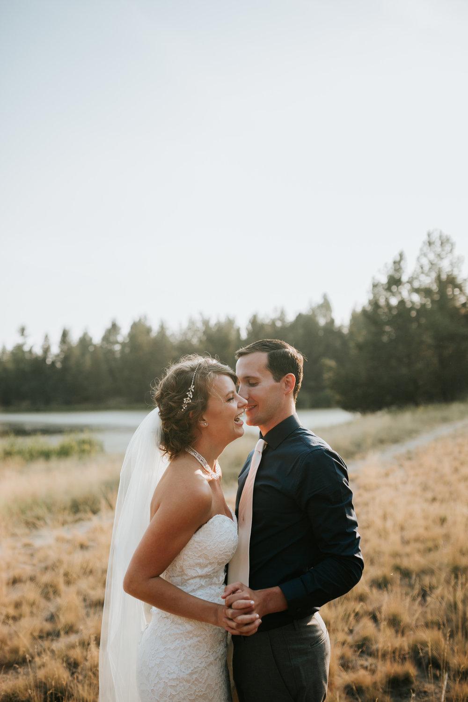 Sunriver Oregon Backyard Intamate Wedding- Grace and Jaden Photography (83).jpg