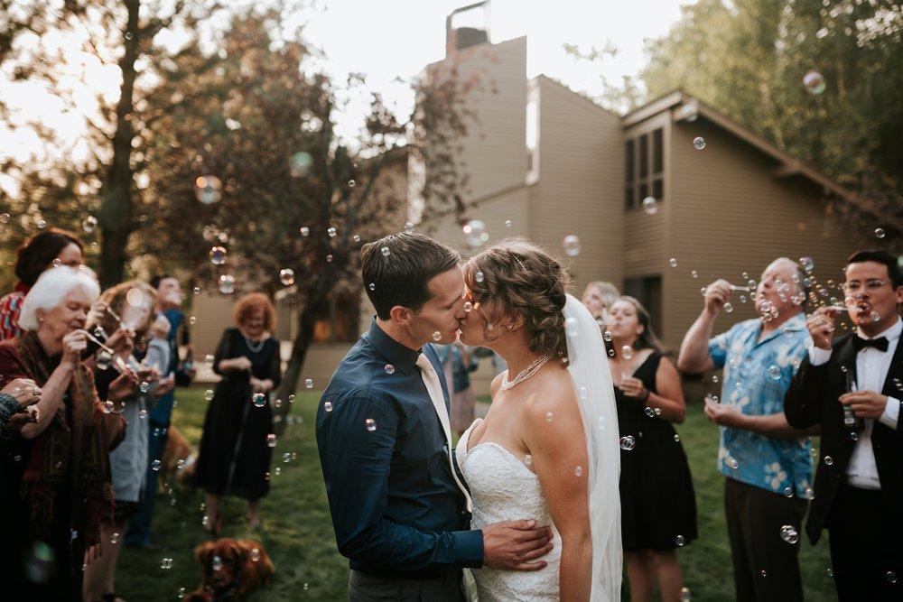 Sunriver Oregon Backyard Intamate Wedding- Grace and Jaden Photography (86).jpg
