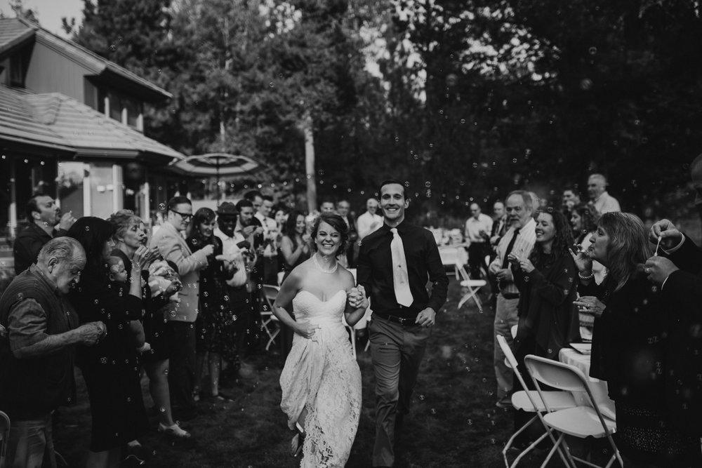 Sunriver Oregon Backyard Intamate Wedding- Grace and Jaden Photography (87).jpg