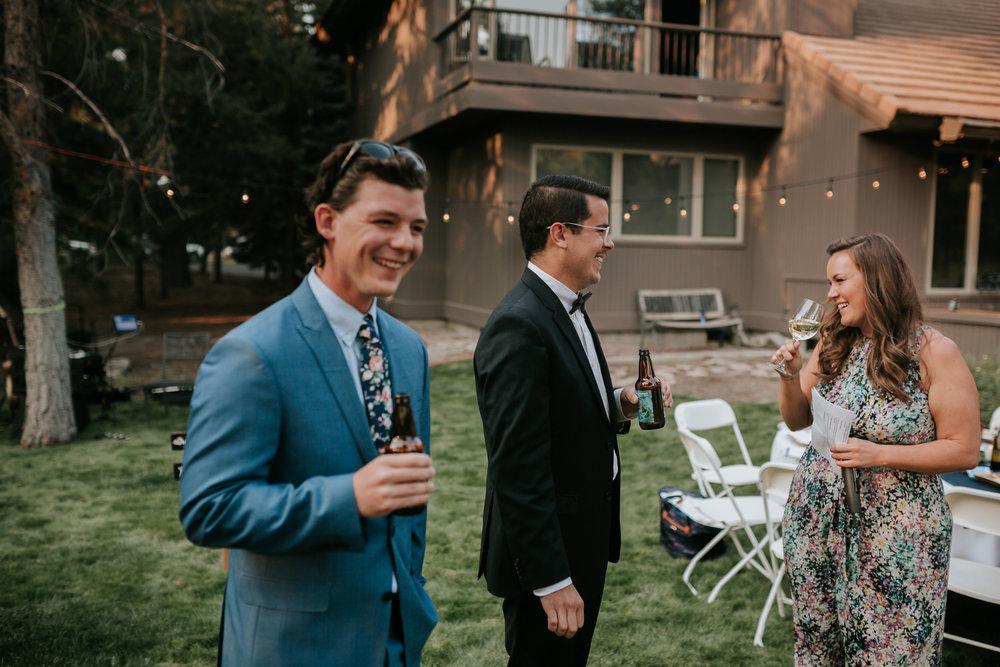 Sunriver Oregon Backyard Intamate Wedding- Grace and Jaden Photography (90).jpg