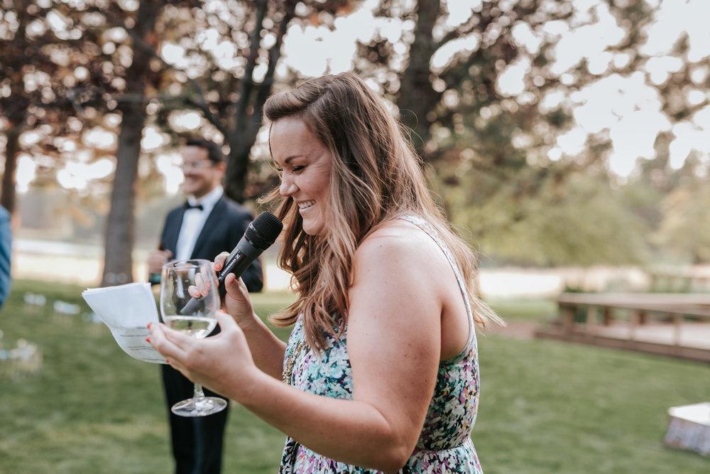 Sunriver Oregon Backyard Intamate Wedding- Grace and Jaden Photography (95).jpg
