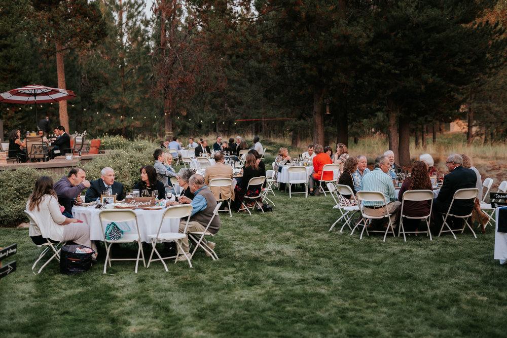 Sunriver Oregon Backyard Intamate Wedding- Grace and Jaden Photography (96).jpg