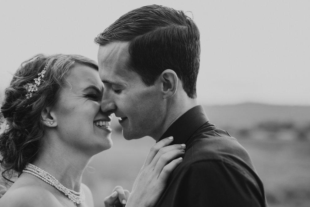 Sunriver Oregon Backyard Intamate Wedding- Grace and Jaden Photography (101).jpg