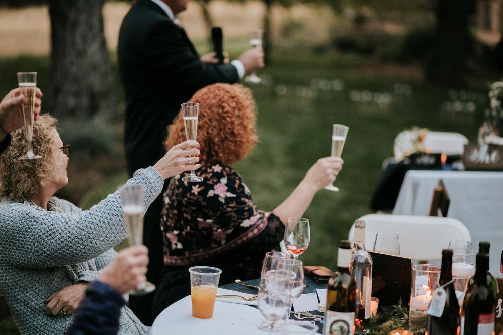 Sunriver Oregon Backyard Intamate Wedding- Grace and Jaden Photography (104).jpg