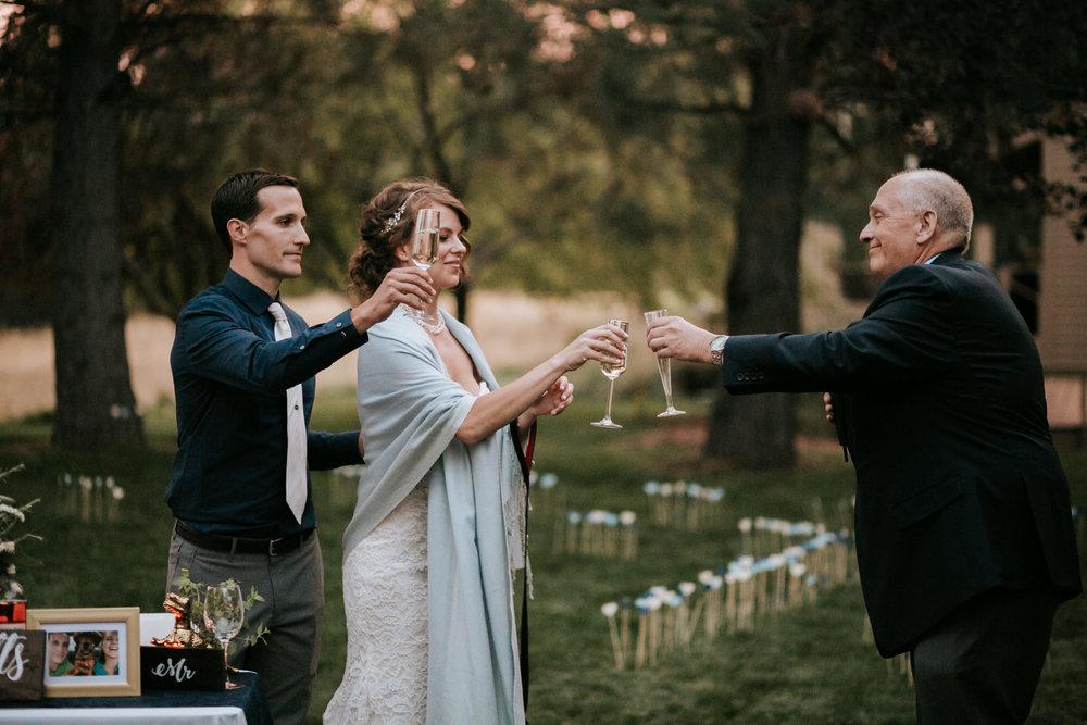 Sunriver Oregon Backyard Intamate Wedding- Grace and Jaden Photography (107).jpg