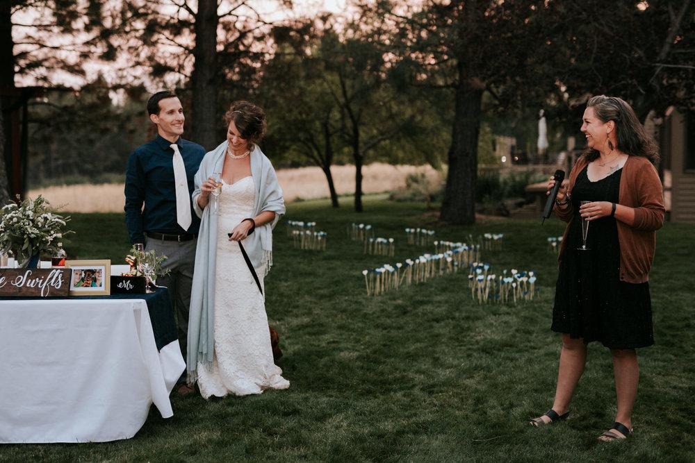 Sunriver Oregon Backyard Intamate Wedding- Grace and Jaden Photography (109).jpg