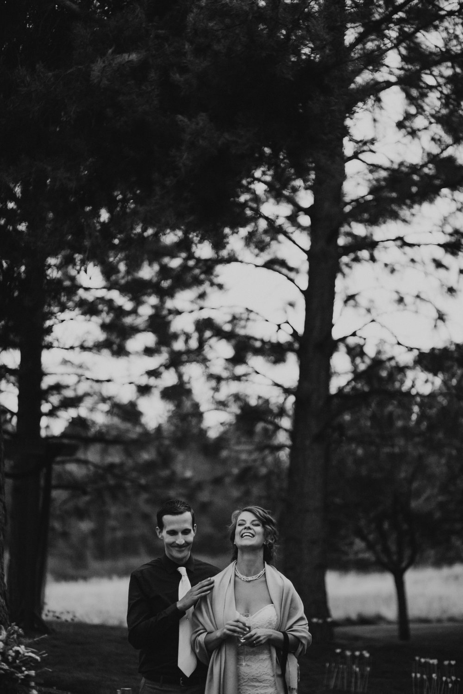 Sunriver Oregon Backyard Intamate Wedding- Grace and Jaden Photography (110).jpg